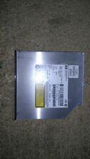 Graveur GSA-T20N HP Compaq 6715b