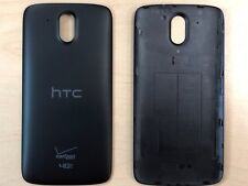 OEM HTC Desire 526 HTCD100LVW Back Cover Battery Door OEM Replacement Verizon