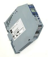 Jumo TB/TW 701140/8888-999-22-064 Temperature Limiter Monitor 3A 230VAC