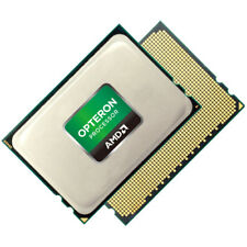 CPU procesador 12-core AMD Opteron 6348 12x 2,8 GHz socket g34 p/n: 0 s 6348 wktcghk