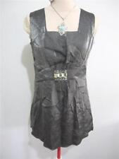Grace Hill Polyester Dresses for Women