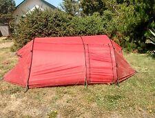 Hilleberg Tent Stalon GT 2 Person-4 Season