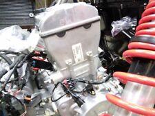 Polaris RANGER ETX 325 COMPLETE ENGINE REBUILD - RANGER ETX 325 PARTS / LABOR