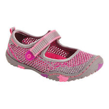 e1fd053287661f Pink US Size 11 Shoes for Girls