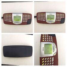 CELLULARE NOKIA 5510 GSM UNLOCKED SIM FREE DEBLOQUE
