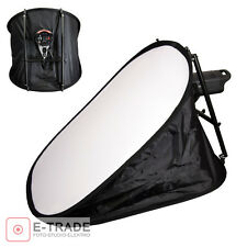 104x74cm - BODEN untere SOFTBOX // F&V / Fashion MODE // PROFI
