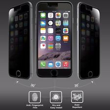 100% Genuine Tempered Glass 9H Screen Protector Japan Glass For iPhone 5/ 5S/ 5C