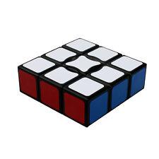 1x3x3 Floppy Magic Cube Brain Teaser Magic Cube Funny Educational Plastic Puzzle