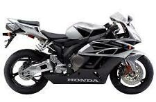 Stormforce Waterproof Bike Cover for Honda CBR 1000R Fireblade - 4 Layer Fabric