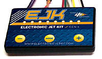 Dobek EFI Controller Elec Jet Kit GEN 3.5 Bom/ Can Am, Spyder RT 10-12