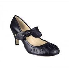 Wittner Women's Heels