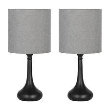 Modern Desk Lamps For Sale Ebay