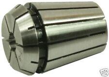 ER20 Collet 12mm - 11mm 11-12mm
