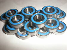 BSB ABEC-7 20PK MICRO 688 SIZE BEARINGS   Labeda,Hyper