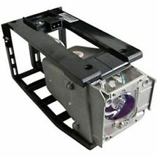 REPLACEMENT LAMP & HOUSING FOR ACER H9500