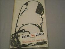 Dixie International Complete Gasket Kit Kawasaki F-11