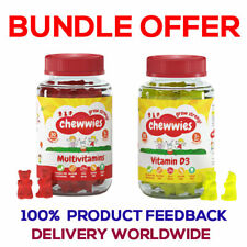 Multivitaminas y vitamina D3 paquete vegano, vegetarianos halal, azúcar y sin gluten