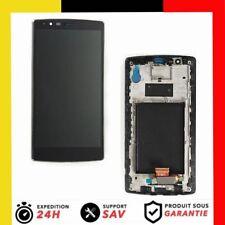 Komplett LG Optimus G4 H810 H815 Full LCD Display Glas Touchscreen mit Rahmen