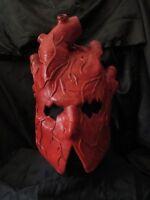 Dorohedoro mask