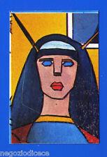 Il GRANDE MAZINGER - MAZINGA - Edierre 1979 - Figurina-Sticker n. 176 -New