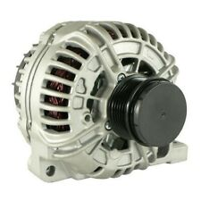 100/% NEW ALTERNATOR FOR VOLVO V40,S40,TURBO 1.9L 03-04 140Amp *ONE YR WARRANTY*