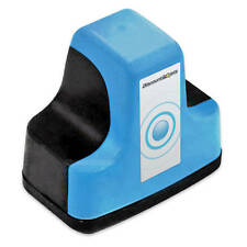 Replacement for HP C8771WN Ink Cartridge for HP 02 Cyan Ink PhotoSmart C7280
