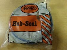 NEW  Stemco Hub Seal 3202110 *FREE SHIPPING*