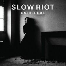 "Alternative 10"" Single Records"