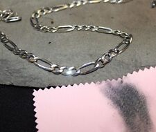 25 Silver Jewelry Necklace Ring Cleaner Polishing Cloth Bullion Anti-Tarnish Pad