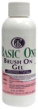 Christrio Basic One - Brush-On Gel 4 fl oz