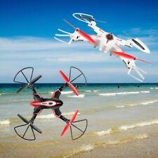 Syma Neues Design Drone Folding Quadro Hubschrauber X56W 0.3MP Kamera mit W D6I0