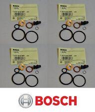 4x kit Joint reparation injecteur BOSCH VW SHARAN (7M8, 7M9, 7M6) 1.9 TDI 4motio