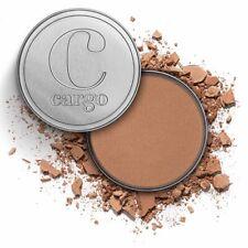 New Cargo Cosmetics Bronzer Powder Make Up Beauty