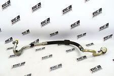 Porsche Cayenne 955 9PA Manguera Aire Acondicionado Cable Clima 7L0820744L