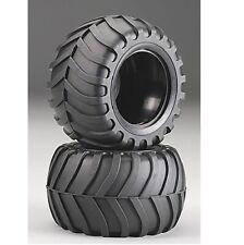 New Tamiya Tire Left / Right 47201 for TLT-1