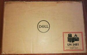 "Dell Inspiron 15 3000 3505 Laptop 15.6"" FHD Ryzen 3 3250U 8GB 256GB SHIPS TODAY"
