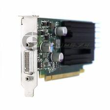 PNY nVIDIA Quadro FX 370 PCI-e 2.0 x16 256MB VCQFX370LP-PCIE-T Video Card GPU
