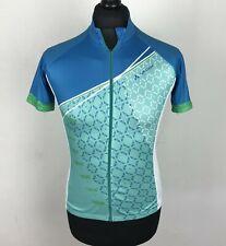 radshirt bicicleta pantalones culotte ciclista bicicleta camisa camiseta de bicicleta Set señores Cycling culotte
