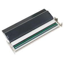 New Printhead for Zebra S4M Thermal Label Printer 305dpi Replace - G41401M