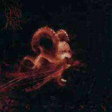 DAWN OF AZAZEL - Sedition - CD