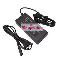 19.5V AC ADAPTER LAPTOP BATTERY CHARGER FOR SONY VAIO VGP-AC19V19 REPLACEMENT