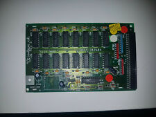 Commodore A501 - Espansione di memoria AMIGA 500