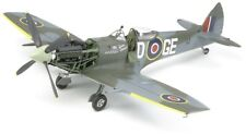 Tamiya 60321 - 1/32 Supermarine Spitfire Mk.Xvie - Royal Air Force - Neu