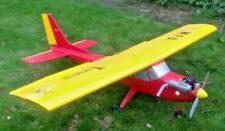 Unbranded Bind-N-Fly (Transmitter required) Radio Control Airplanes & Helicopters