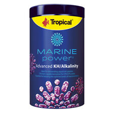 Ra Marine Power Advanced Kh/Alkalinity - 1000 ml