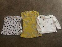 toddler girl clothes ZARA Size 3t