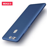 Ultra Thin Slim Matte Hard Back Case Cover For Huawei Ascend Honor P9 Mate 8