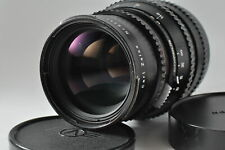 【Opt MINT】Hasselblad Carl Zeiss Sonnar T* 150mm F4 C MF Lens From Japan