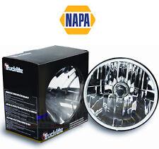 """Headlight Bulb Trucklite 7"""" Round NAPA LIGHTING 270121"""
