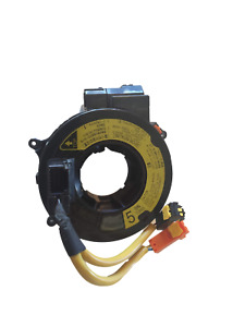 TOYOTA LANDCRUISER 120 PRADO LEXUS GX CLOCK SPRING SQUIB 84306-60080